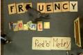 Debutový klip skupiny Frequency (členovia sú naši žiaci…)
