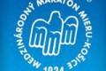 Medzinárodný maratón mieru 2013