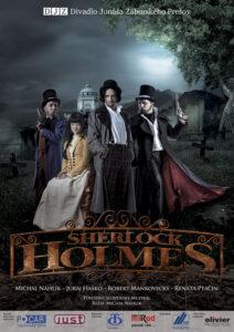 sherlock_holmes_poster_na_web