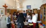 EČ maturitných skúšok 2013 (1/58)