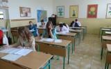 EČ maturitných skúšok 2013 (2/58)