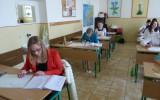EČ maturitných skúšok 2013 (3/58)