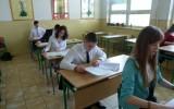 EČ maturitných skúšok 2013 (4/58)