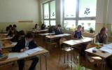 EČ maturitných skúšok 2013 (5/58)