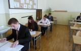 EČ maturitných skúšok 2013 (6/58)