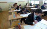EČ maturitných skúšok 2013 (7/58)