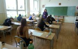 EČ maturitných skúšok 2013 (9/58)