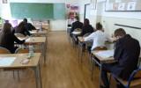 EČ maturitných skúšok 2013 (10/58)