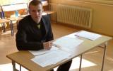 EČ maturitných skúšok 2013 (13/58)