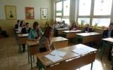 EČ maturitných skúšok 2013 (14/58)