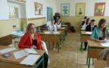 EČ maturitných skúšok 2013 (15/58)