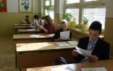 EČ maturitných skúšok 2013 (16/58)