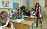 EČ maturitných skúšok 2013 (17/58)
