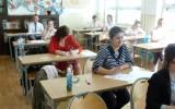 EČ maturitných skúšok 2013 (18/58)