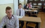 EČ maturitných skúšok 2013 (19/58)