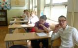 EČ maturitných skúšok 2013 (20/58)