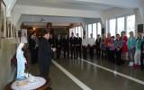 EČ maturitných skúšok 2013 (23/58)