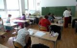 EČ maturitných skúšok 2013 (24/58)