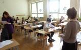EČ maturitných skúšok 2013 (26/58)