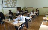 EČ maturitných skúšok 2013 (27/58)
