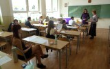 EČ maturitných skúšok 2013 (28/58)