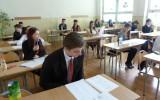EČ maturitných skúšok 2013 (29/58)