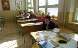 EČ maturitných skúšok 2013 (32/58)