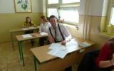 EČ maturitných skúšok 2013 (33/58)