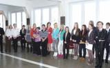 EČ maturitných skúšok 2013 (34/58)