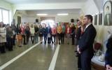 EČ maturitných skúšok 2013 (36/58)