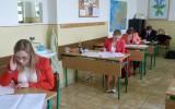 EČ maturitných skúšok 2013 (39/58)