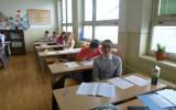 EČ maturitných skúšok 2013 (40/58)