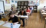 EČ maturitných skúšok 2013 (41/58)