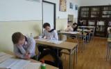EČ maturitných skúšok 2013 (42/58)