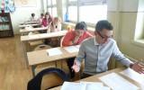 EČ maturitných skúšok 2013 (43/58)