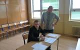 EČ maturitných skúšok 2013 (46/58)