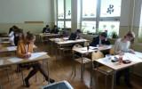 EČ maturitných skúšok 2013 (47/58)