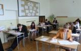EČ maturitných skúšok 2013 (48/58)