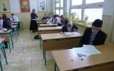 EČ maturitných skúšok 2013 (49/58)