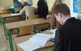 EČ maturitných skúšok 2013 (53/58)