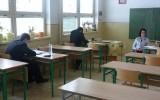 EČ maturitných skúšok 2013 (54/58)