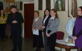 EČ maturitných skúšok 2013 (57/58)
