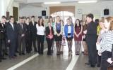 EČ maturitných skúšok 2013 (58/58)