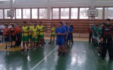 Orion Florbal Cup (1/10)