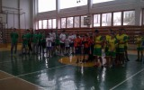 Orion Florbal Cup (2/10)