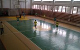 Orion Florbal Cup (4/10)