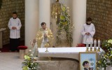 Sviatok sv. Dominika Savia (1/32)