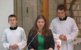 Sviatok sv. Dominika Savia (4/32)