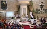 Sviatok sv. Dominika Savia (5/32)