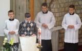 Sviatok sv. Dominika Savia (7/32)